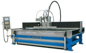 cnc-water-jet-cutting-machines-54687-2458059